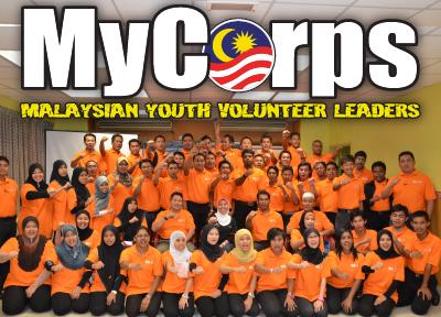 mycorps_fbad