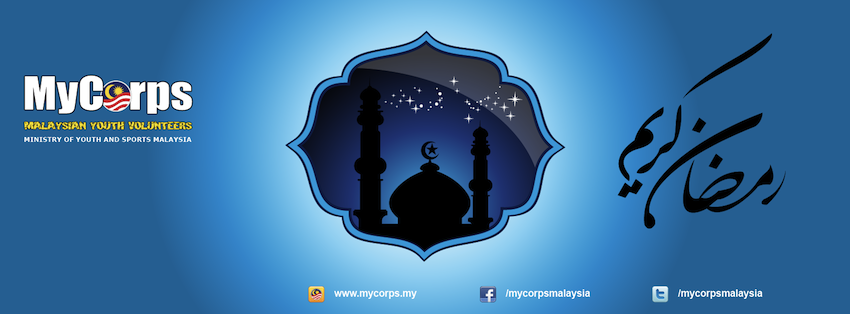 mycorps_ramadhanfbcover