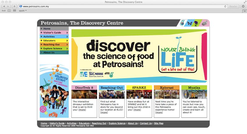 petrosains_website1