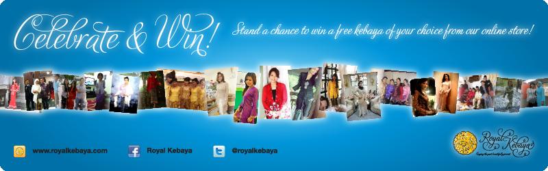 royalkebaya_contestbanner