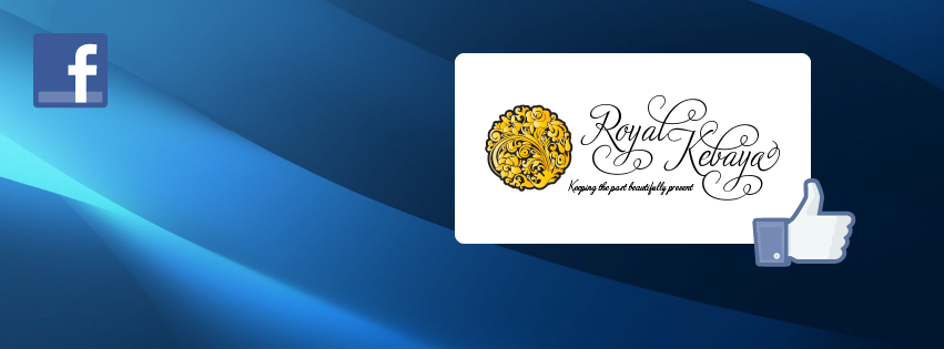 royalkebaya_facebook