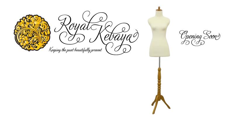 royalkebaya_openingsoon