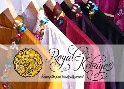 royalkebaya_salefbad