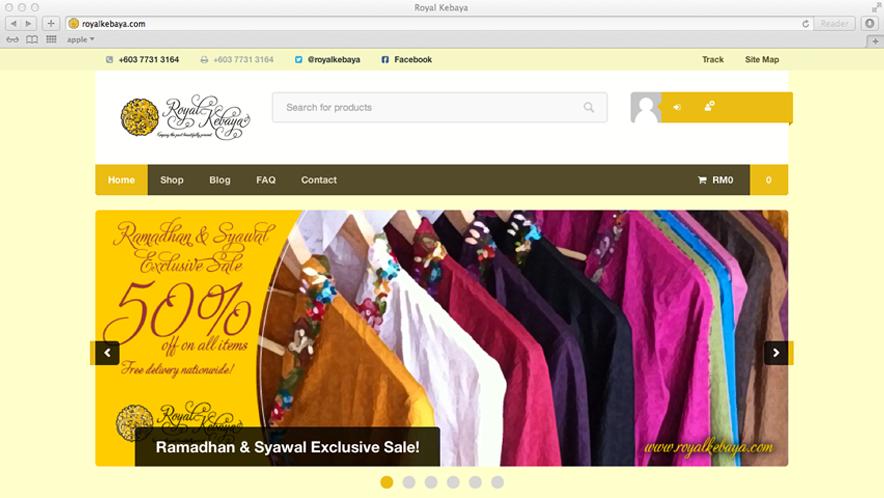 royalkebaya_website