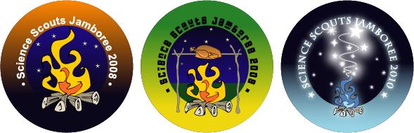 sciencescouts_jamboreebadge