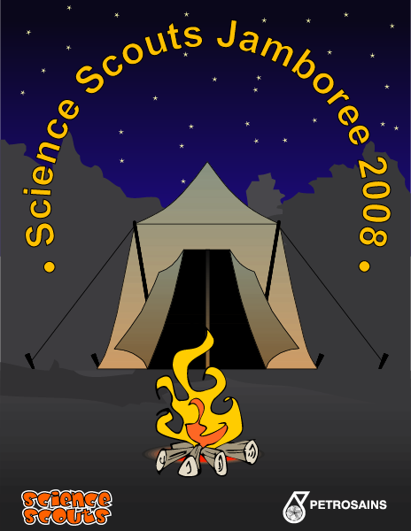 sciencescouts_jamboreeposter