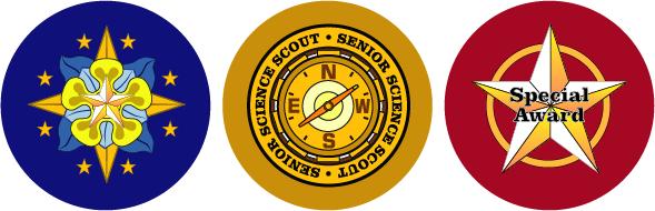 sciencescouts_specialbadge