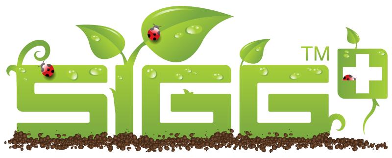 sigg_contestentry