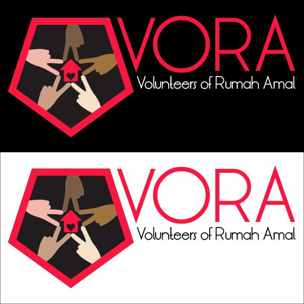 vora_logo